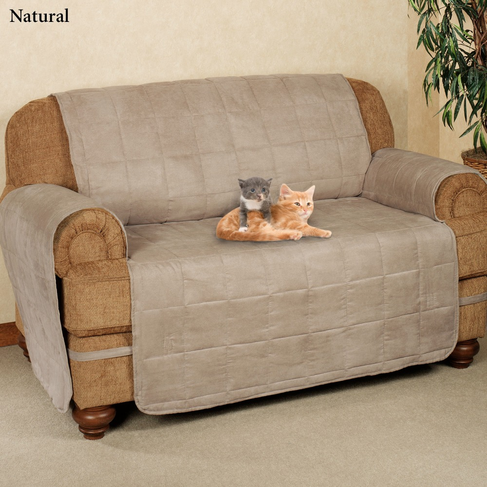 indian style sofa covers, indian style sofa covers suppliers and