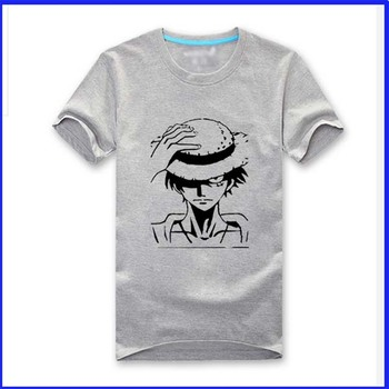 New Fashion Design Silk Screen Print Movies Men 39 S T Shirt For Sale With Good Quality Buy