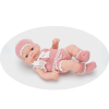 hot sale new born baby doll real new born doll for baby