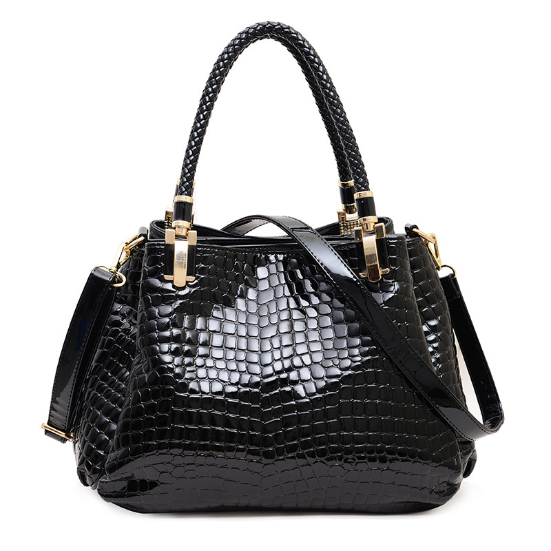 Shop online for Sale on Designer Handbags and Purses with Free Shipping and Free Returns. Bloomingdale's like no other store in the world.