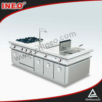 Ristorante Cucina,Fast Food Ristorante Di Design,Ristorante Grill ...
