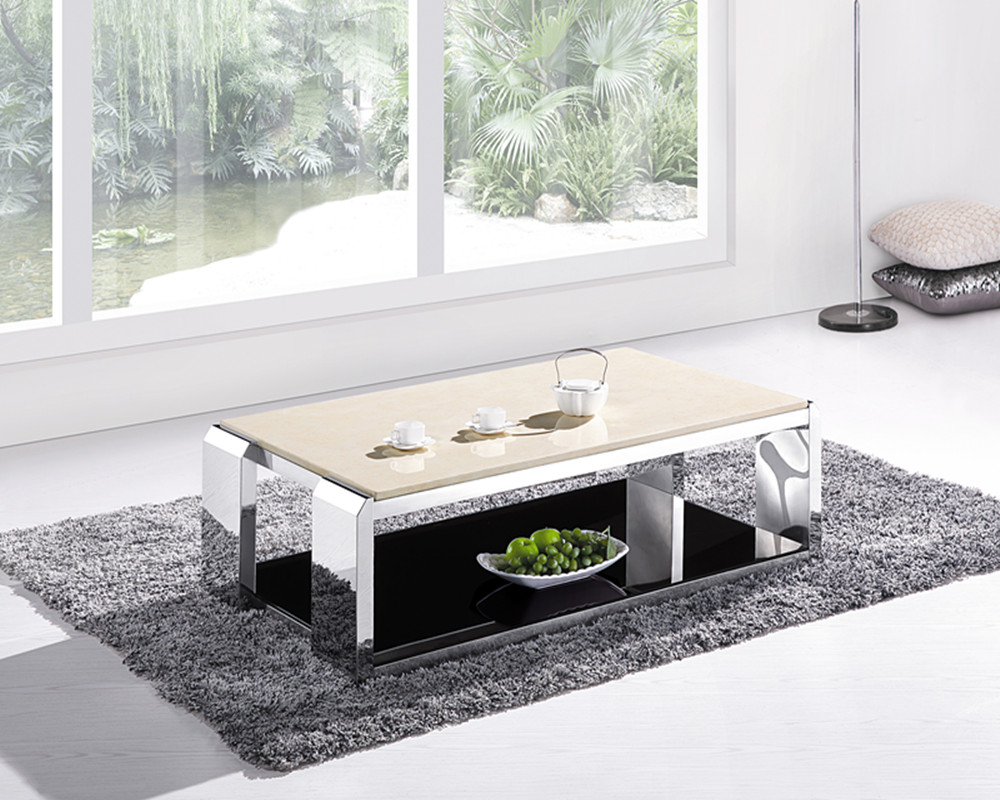 Marble Center Table, Marble Center Table Suppliers and Manufacturers ...