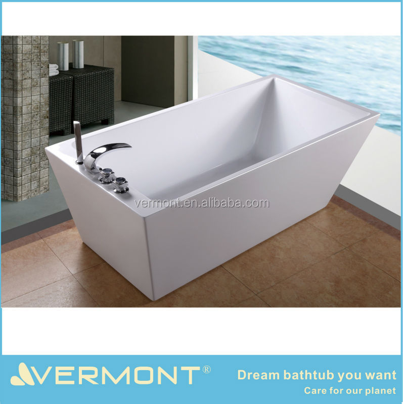 Best Acrylic Bathtub Brand   Buy Best Acrylic Bathtub Brand,Best Acrylic  Bathtub Brand,Best Acrylic Bathtub Brand Product On Alibaba.com