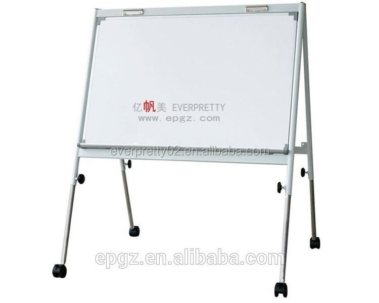 whiteboard stand with wheels whiteboard stand with wheels suppliers and at alibabacom