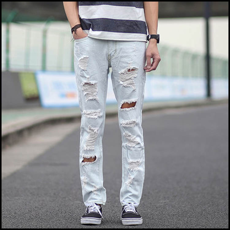buy jeans in bulk with cheap price of jeans manufacturing machinery jeans denim