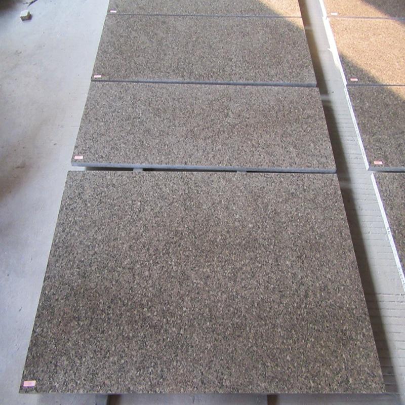 Granite Tiles For Living Room Wholesale Granite Tile Suppliers