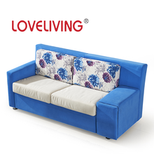 Loveliving Luxury Folding Sofa Bed Living Room Furniture