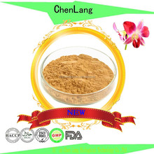 Blue Dendrobium Orchids Extract Powder on Hot Sale