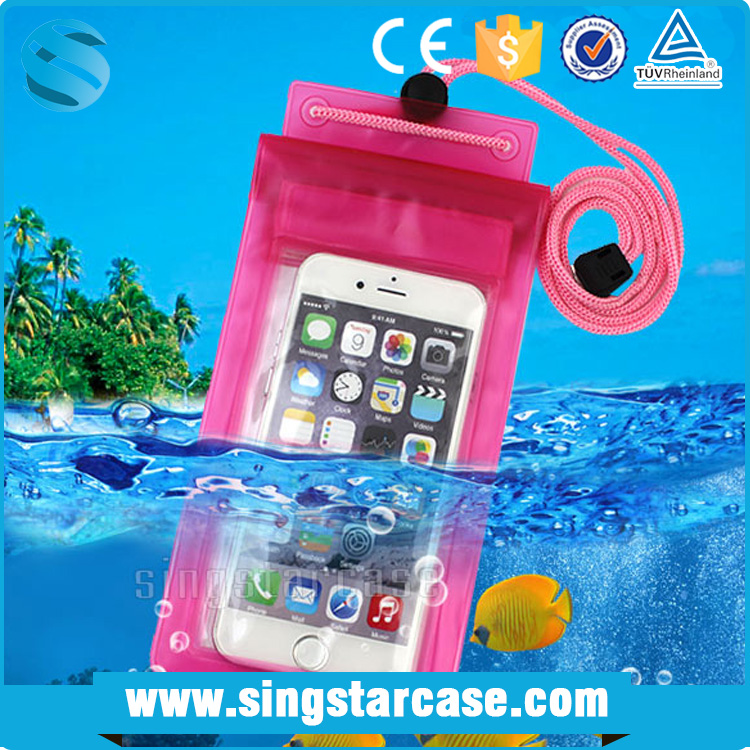 Search products waterproof mobile phone case china market in dubai