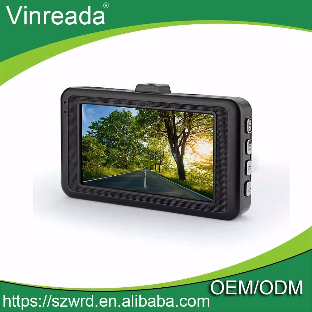 full hd 1080p manual car camera hd dvr gs8000l G-sensor mini Car Dash Cam hd OEM car camera