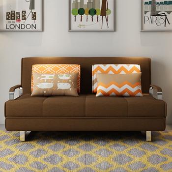 52+ Kursi Sofa Bentuk L HD