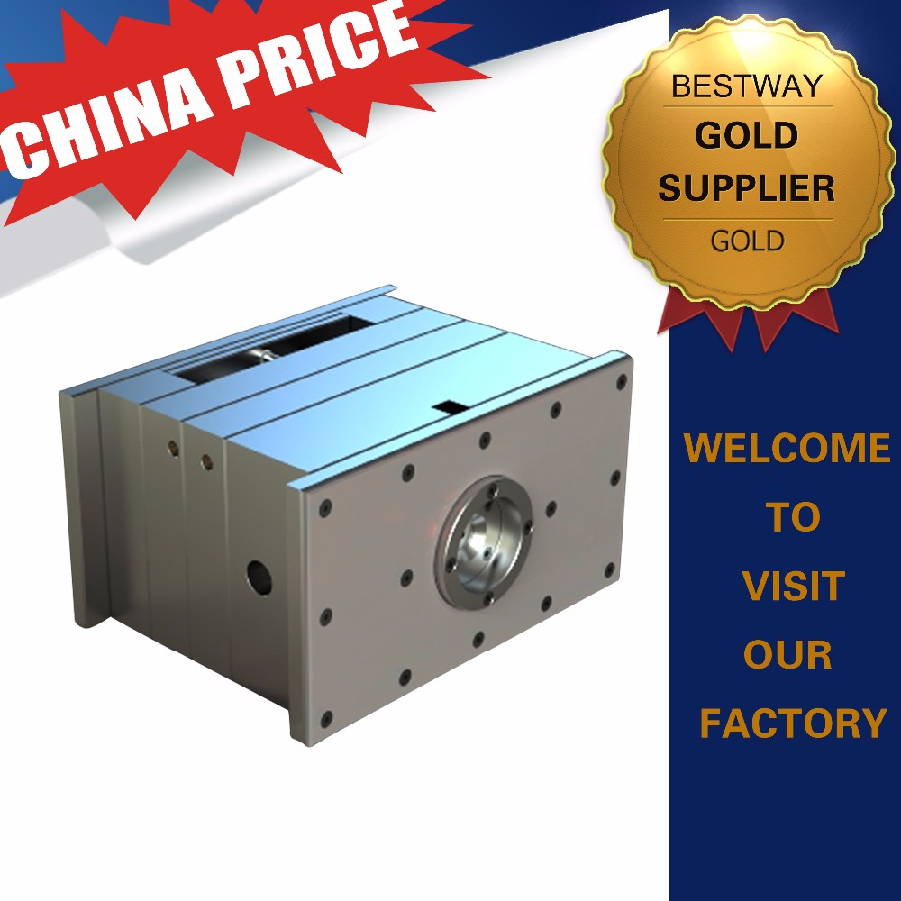 Hot sale and new design embedding cassette plastic injection mold