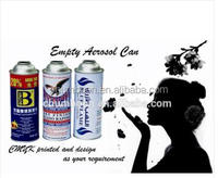 Eco-friend Top sale aerosol spray paint made in China 400ml