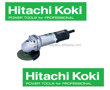 Durable and High quality sanding disc Japanese Tools for Muraki Air Grinder at cheaper price ,Hitachi Khoki
