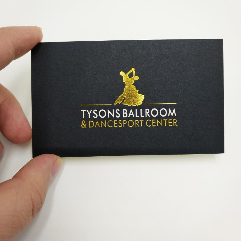 Calling Paper Card, Calling Paper Card Suppliers and Manufacturers ...