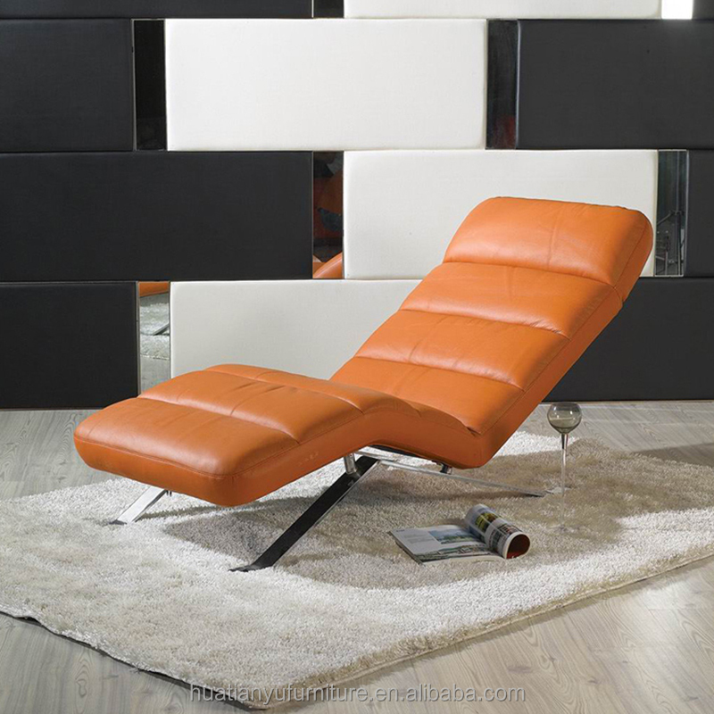 Swell European Style Red Leather S Shaped Wedding Chaise Lounge Chair Buy Lounge Chair In S Shape Chaise Lounge Chairs For Bedroom Comfortable Indoor Alphanode Cool Chair Designs And Ideas Alphanodeonline
