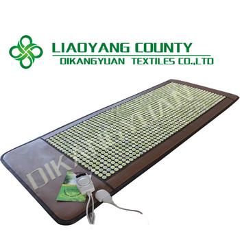 simmons beautyrest recharge plush top mattress sets