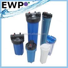 "20 ""big blue water filter <span class=keywords><strong>behuizing</strong></span>"