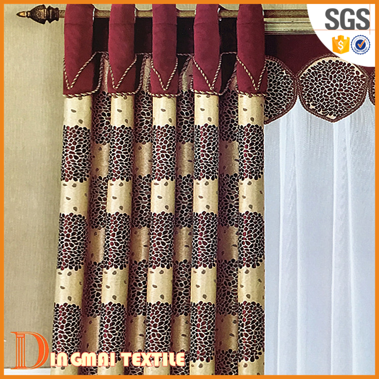 Mexican Style Curtains, Mexican Style Curtains Suppliers And Manufacturers  At Alibaba.com