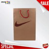 Hot Selling Cheap Paper Bag Products Wholesale Paper Bag Supply