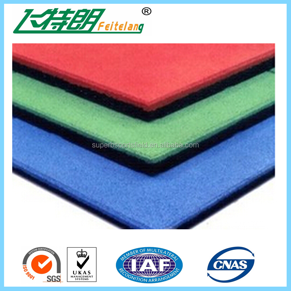 Outdoor Pathway Rubber Tile, Outdoor Pathway Rubber Tile Suppliers ...