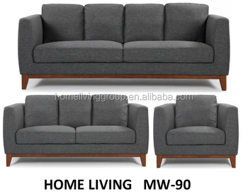 Tremendous Modern Furniture Design 1 2 3 Seater Fabric Sofa For Living Room Buy Modern Furniture Sofa Fabric Sofa Living Room Sofa Product On Alibaba Com Alphanode Cool Chair Designs And Ideas Alphanodeonline