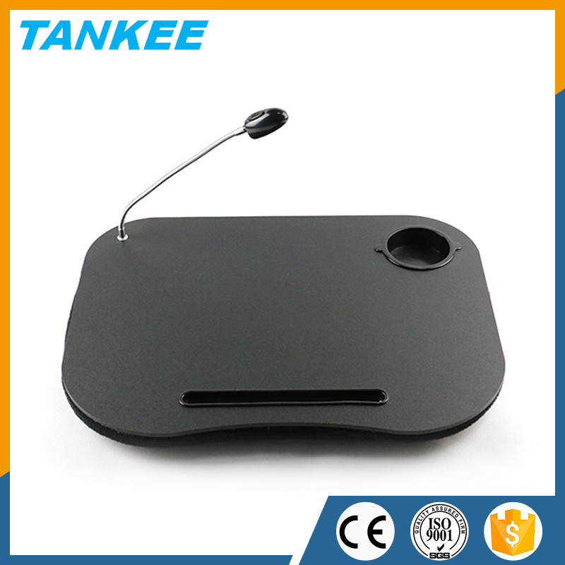 Lighted Lap Desk, Lighted Lap Desk Suppliers And Manufacturers At  Alibaba.com