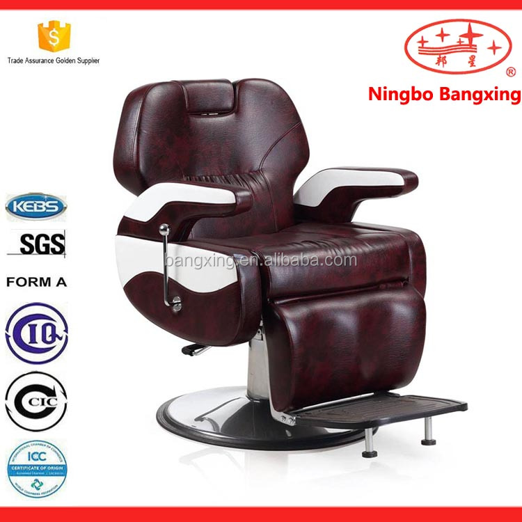 used hair salon equipment beauty salon barber chair for sale bx 2808