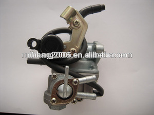 Carburetor Z50 CT70 Minibike 50cc 70cc Carb (Fits: CT70)
