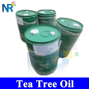 Bulk Supply Tea Tree Oil 17 Years Plant and Manufacture Experience