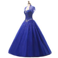 302fe97d5 مصادر شركات تصنيع قبالة الكتف فستان حفلة موسيقية وقبالة الكتف فستان حفلة  موسيقية في Alibaba.com