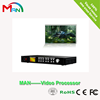 /product-detail/cheap-price-indoor-outdoor-led-display-hd-led-video-wall-processor-ks600-for-wholesales-60687624494.html