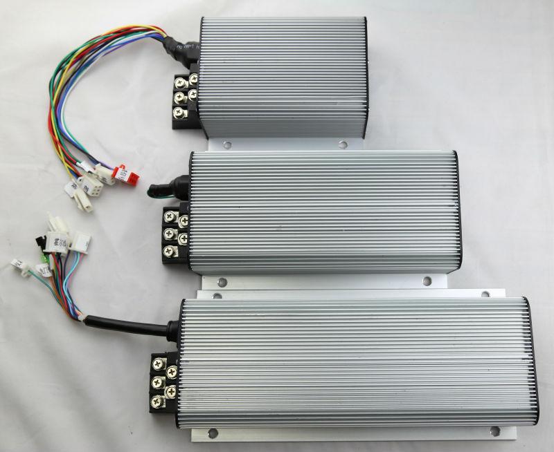 48v 2kw brushless dc motor controller for asia market for Brushless dc motor buy