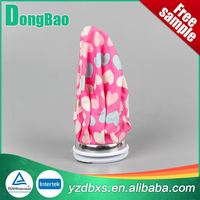 Factory selling insulated leakproof ice bag