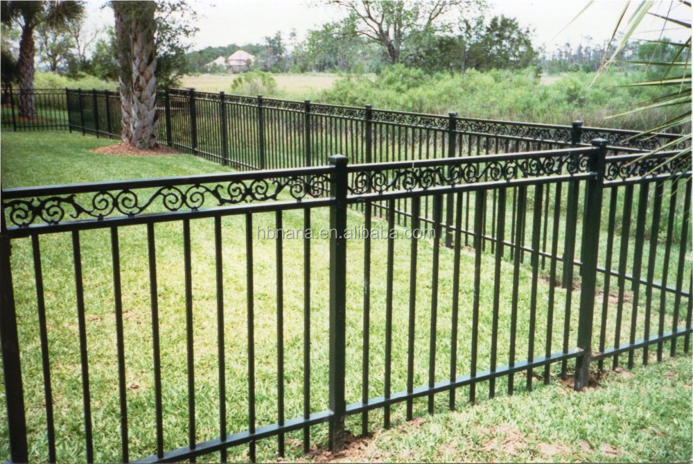 portable yard fence buy portable yard fence yard fence portable