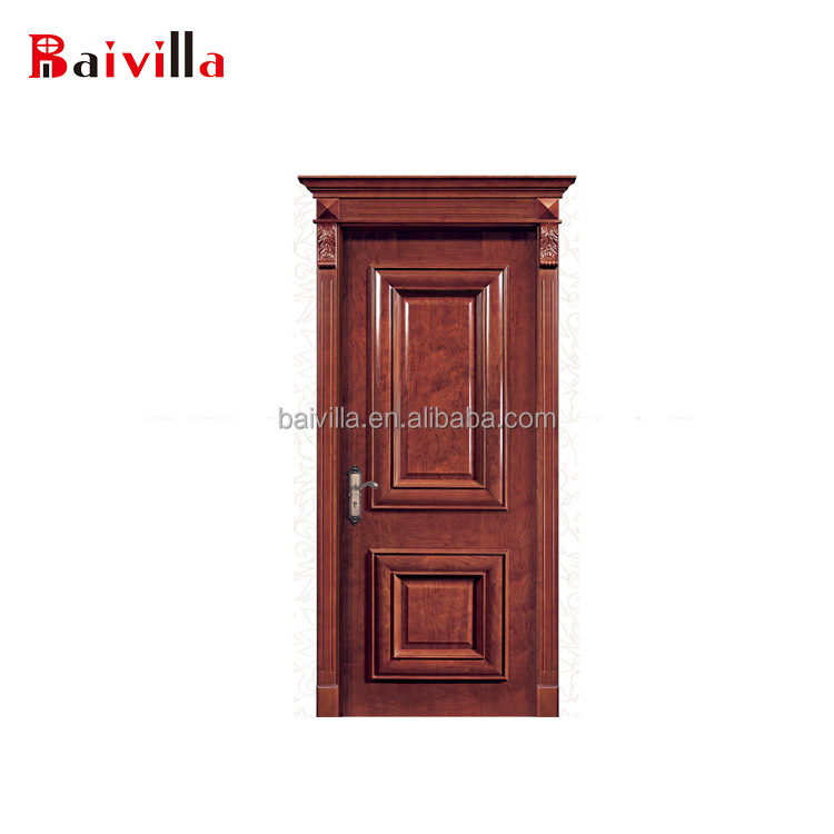 Wooden Entry Doors For Sale Wooden Entry Doors For Sale Suppliers