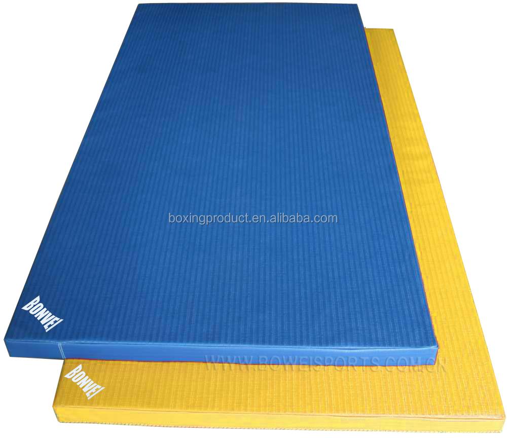 China Supplier Mma Judo Tatami Mat/grappling Mat/judo Mat - Buy Judo  Mat,Tatami Judo Mat,Mma Judo Tatami Mat Product on Alibaba com