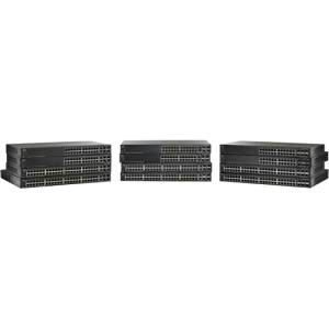 """Cisco Sg500. 28Mpp 28. Port Gigabit Max Poe+ Stackable Managed Switch . 26 Ports . Manageable . 24 X Poe+ . 2 X Rj. 45 . 2 X Expansion Slots . 10/100/1000Base. T . Desktop """"Product Type: Routing/Switching Devices/Switches & Bridges"""""""