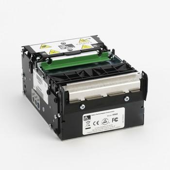 Desktop Thermal Printer Zebra Kr403 Kiosk Receipt Printer Buy Kiosk Receipt Printer Zebra Kiosk Printer Kiosk Printer Product On Alibaba Com