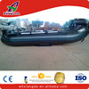 inflatable fishing raft motor boat wholesale
