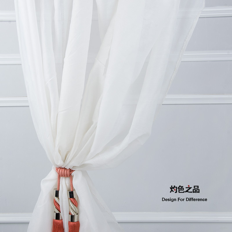 China Design Living Room Curtains, China Design Living Room Curtains ...