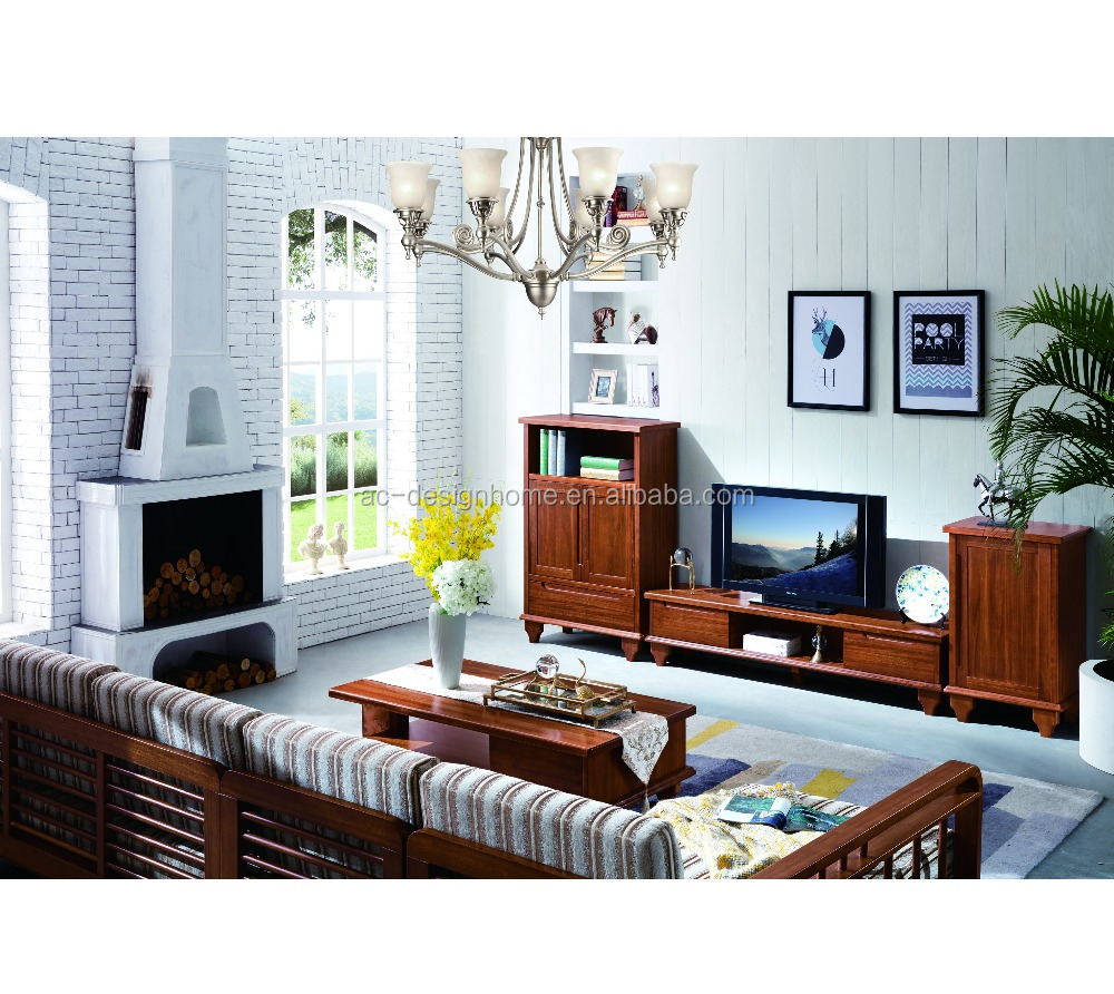 Wall Mount Tv Furniture, Wall Mount Tv Furniture Suppliers and ...
