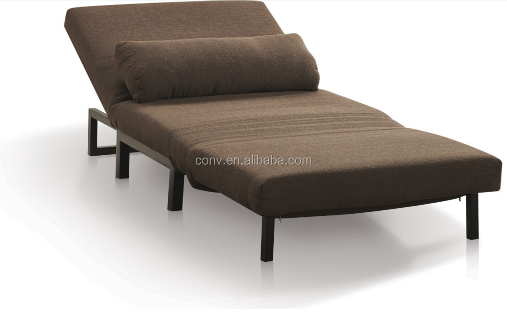 Home furniture folding futon chair japanese futon with for Sofa bed japan