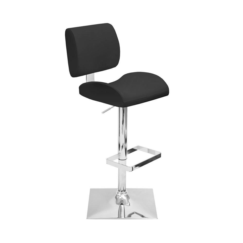 bar furniture sports bar chair bar furniture sports bar chair suppliers and manufacturers at alibabacom bar furniture sports bar