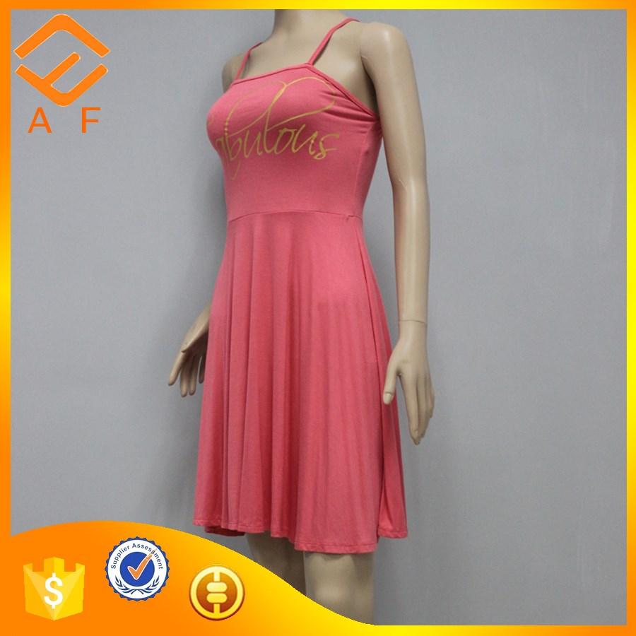 Cheap dresses 6 liters