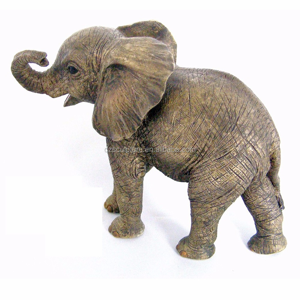 Small Antique Bronze Baby Elephant Sculpture For Yard Art - Buy Elephant  Sculpture,Bronze Baby Elephant Sculpture,Outdoor Bronze Sculpture Product  on