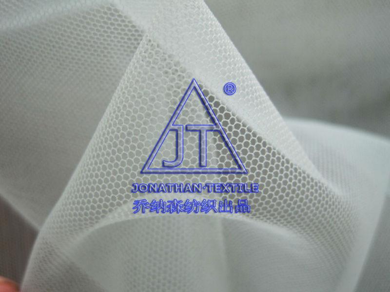100 poliestere tessuto di maglia gsm 95 fodera per abbigliamento sportivo costumi da bagno - Tessuto costumi da bagno ...