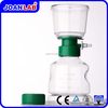 JOAN lab 500mL Bottle Top Vacuum Filter Manufacturer
