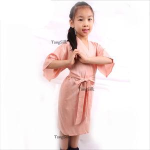 China Child Robe 63f82291a