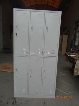 6 Door Godrej Almirah Designs With Price Outdoor Storage